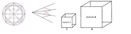 La imagen tiene un atributo ALT vacío; su nombre de archivo es emisora-desc.png